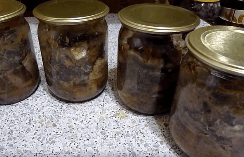 Как приготовить большого леща- рецепт пошаговый с фото