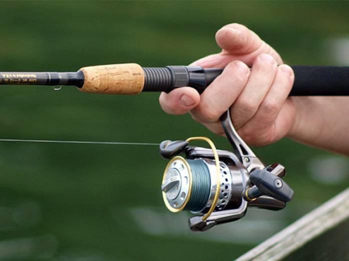 Рыболовные катушки (32 фото): устройство и виды катушек для рыбалки, рейтинг и принцип работы. как выбрать лучшие рыбацкие катушки?