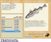 Все о семействе тресковых, треска — морская или речная рыба?