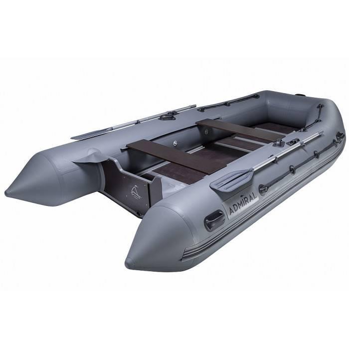 Надувная пвх лодка фрегат 280 ек: технические характеристики, назначение, преимущества и недостатки