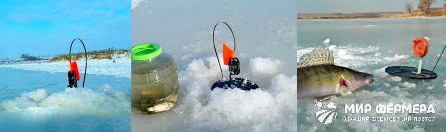 Зимняя рыбалка на судака: где водится рыба, стратегия ловли, какими снастями ловить на тюльку зимой