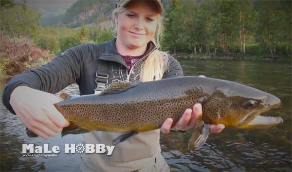 Рыбалка в камышине: рыбалка на волге в волгоградской области и в других рыболовных местах камышина