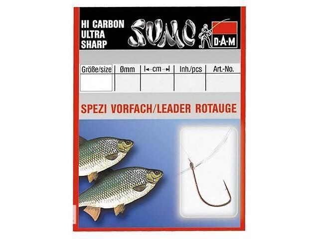 Лучшие крючки для ловли плотвы — ловись рыбка
