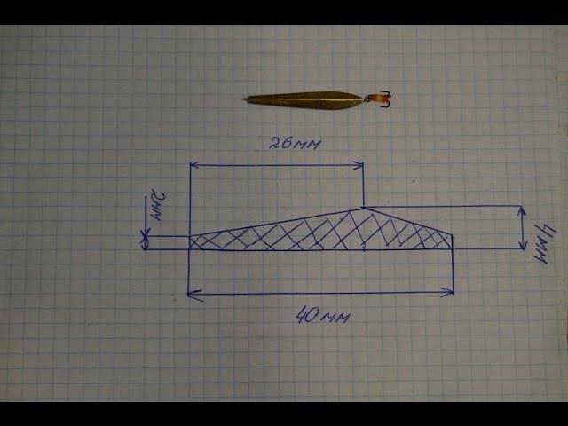 Вертушка из бумаги своими руками в технике оригами со схемами