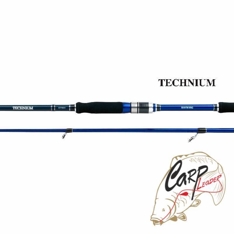 Катушки shimano: для спиннинга, catana 2500 fc и catana 3000, ultegra и другие модели рыболовных катушек. выбор смазки и запчастей