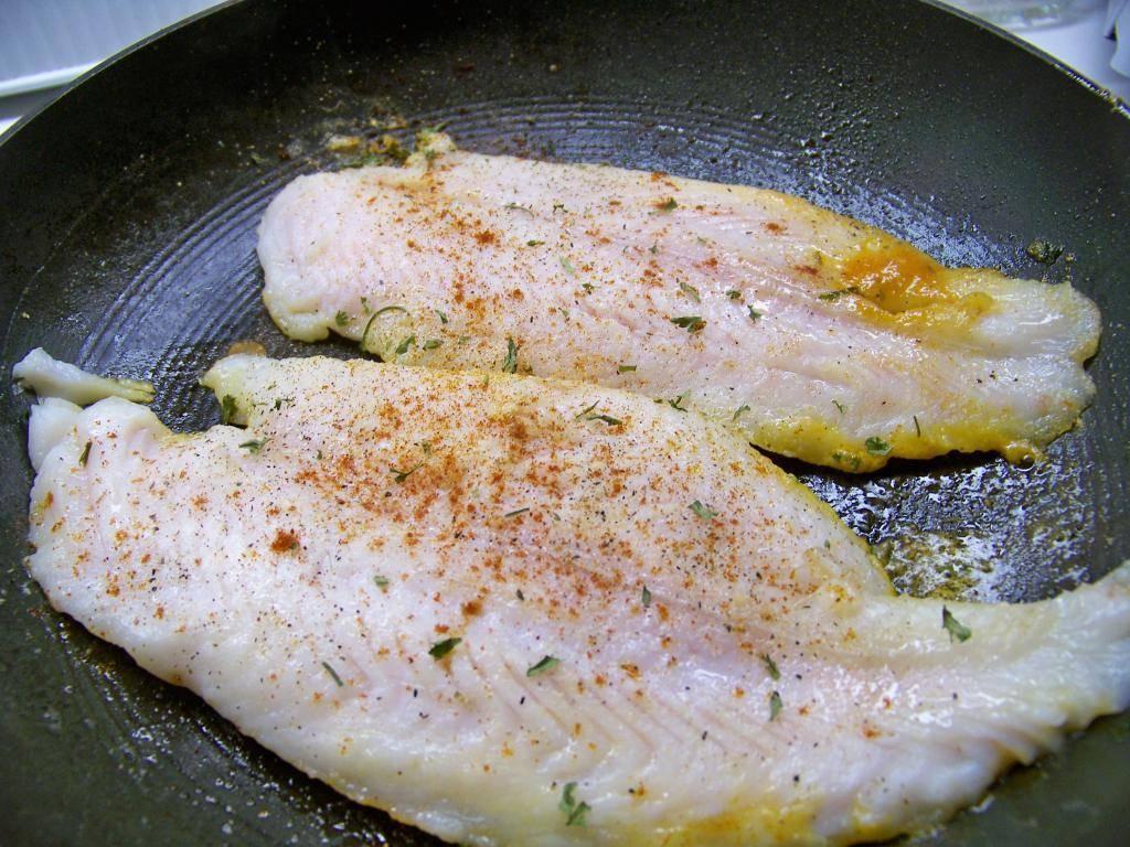 Морской язык. состав, польза и вред рыбы морской язык. морской язык в кулинарии | знать про все