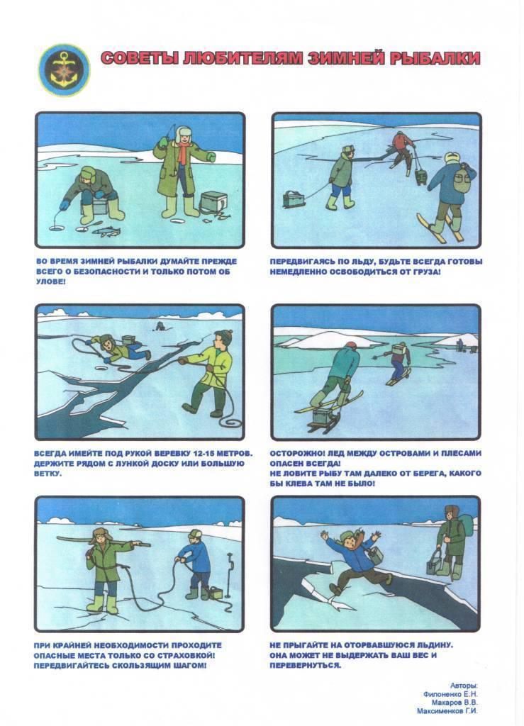 Как выбрать чёртик на леща и осуществлять лолвю зимой как выбрать чёртик на леща и осуществлять лолвю зимой
