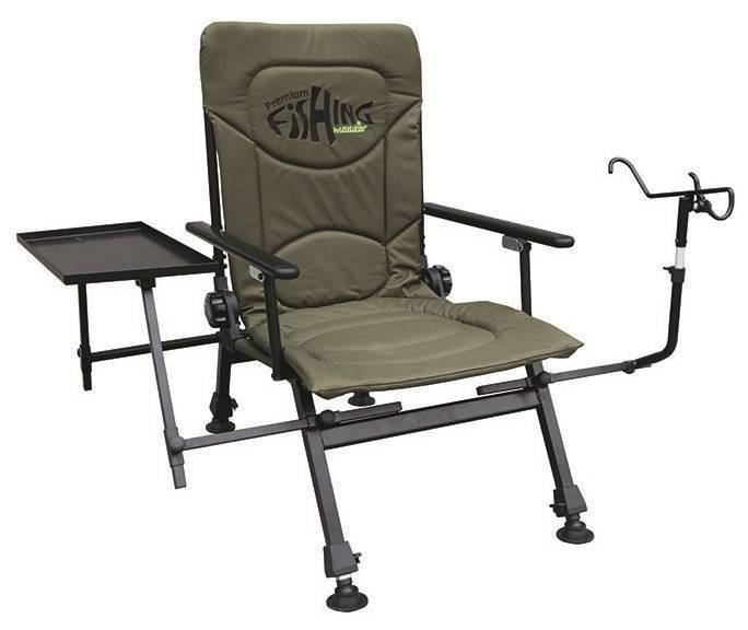 Кресло для рыбалки своими руками: чертежи складных рыболовных кресел. как выбрать размер кресла для рыбака? пошаговая инструкция сборки