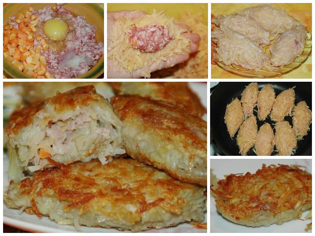 Секреты приготовления вкусных блюд из костлявой рыбы