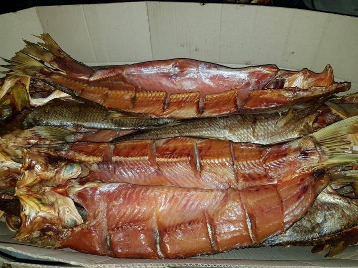 Хранение рыбы свежей, копченой горячим способом и других: сколько держать в холодильнике, можно ли в морозилке и какой срок, как замораживать в домашних условиях?