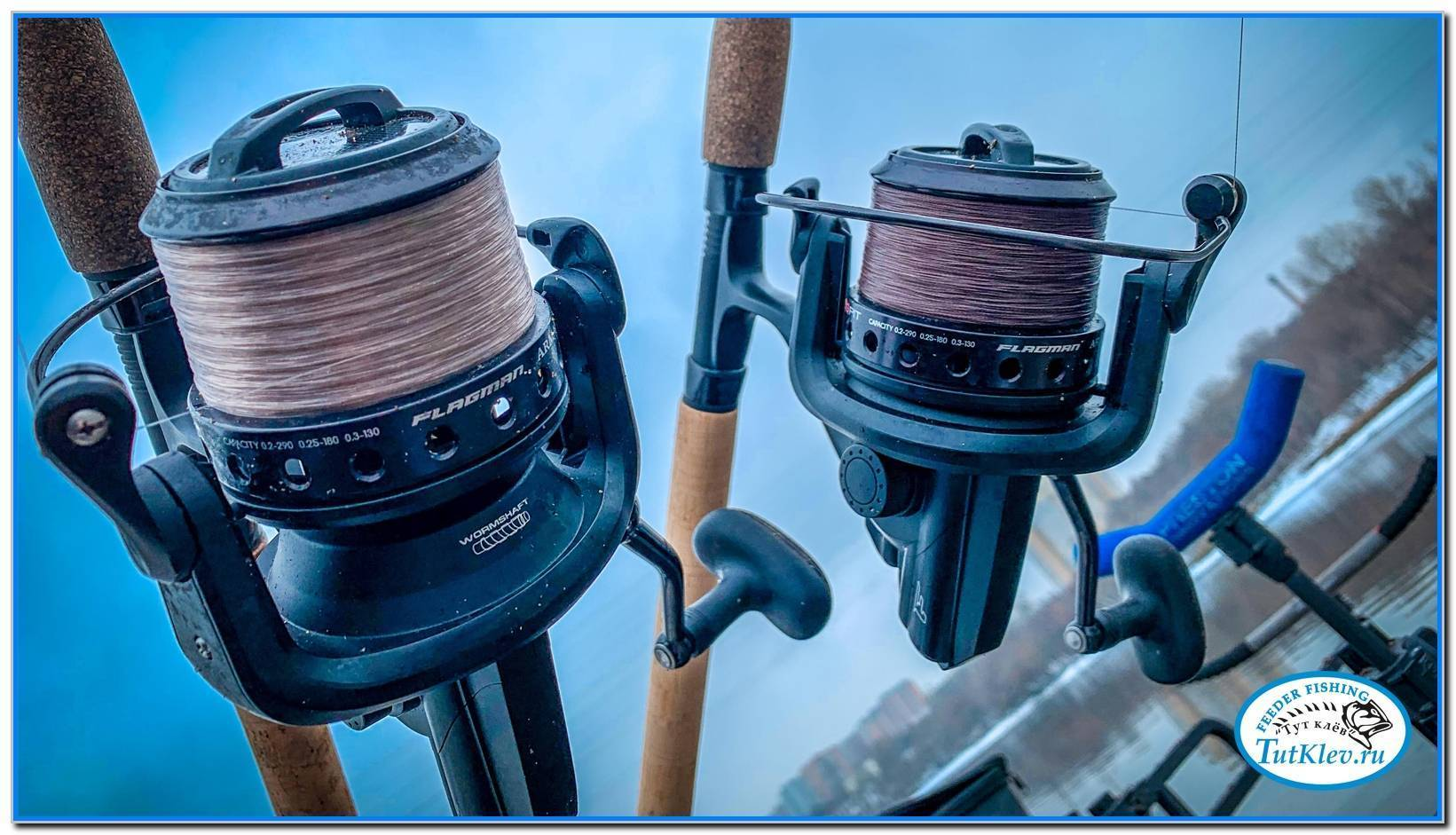 ⭐️рейтинг лучших катушек для джига 2020 года для продвинутых спиннингистов и начинающих рыбаков