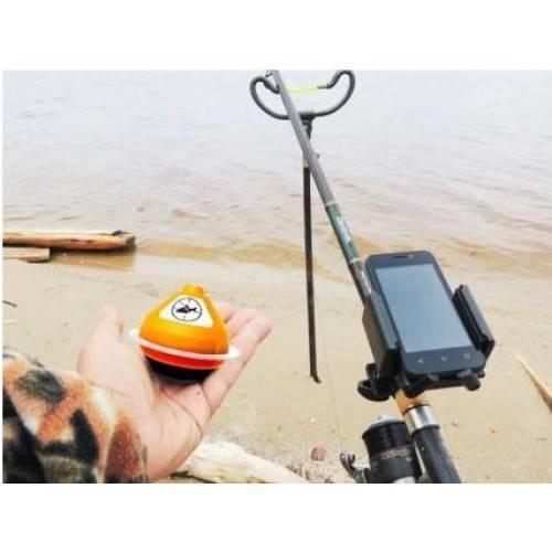 Эхолот «практик 7 wi-fi»: отзывы рыбаков : labuda.blog эхолот «практик 7 wi-fi»: отзывы рыбаков — «лабуда» информационно-развлекательный интернет журнал