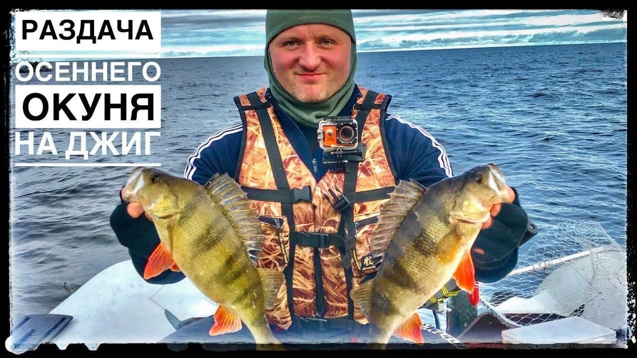 Календарь рыболова на 2020-2021 года по месяцам и дням: когда клюет рыба календарь рыболова на 2020-2021 года по месяцам и дням: когда клюет рыба