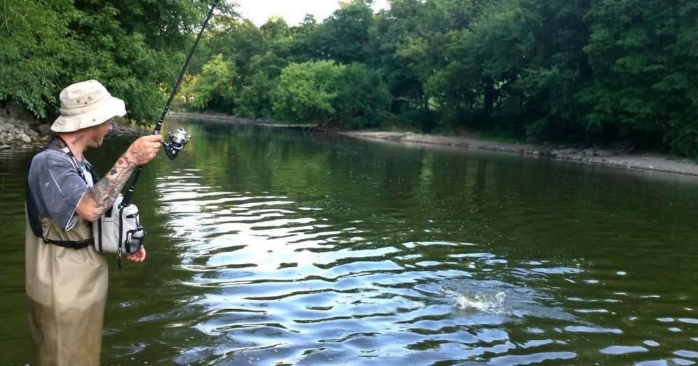 Места для рыбалки в томской области – платная и бесплатная рыбалка!
