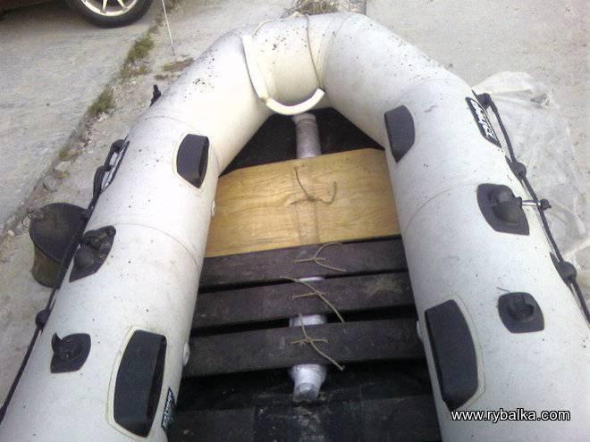 Тюнинг лодки: фото идей как своими руками улучшить пвх, резиновую, деревянную и металлическую лодку