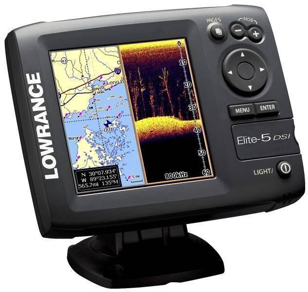 Lowrance elite-3x цена, характеристики, видео обзор, отзывы