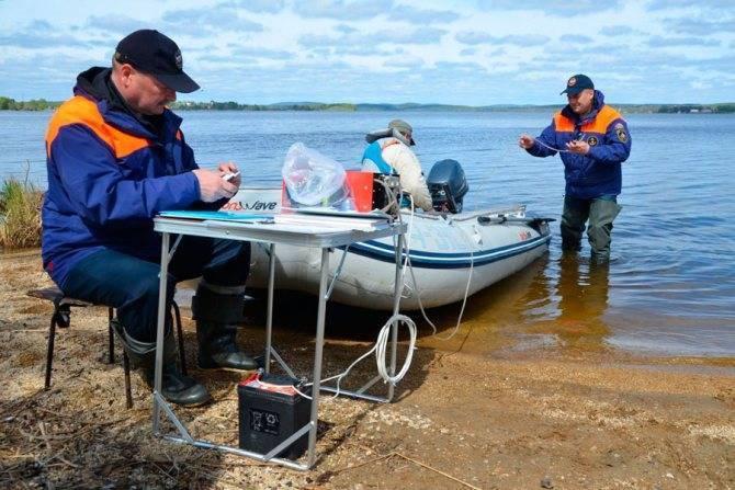 Лодки с мотором которые не требуют регистрации и прав — школа судовождения гимс