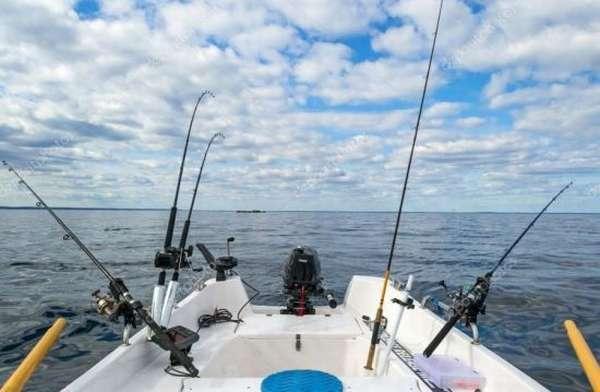 Троллинг - что это такое? техника ловли, правила рыбалки с отводным поводком. как ловить и другие секреты