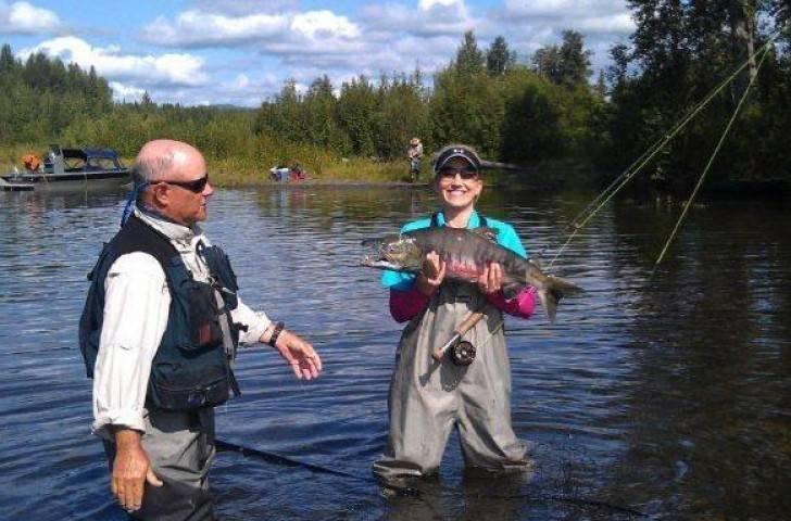 Владимир - календарь рыболова. рыбалка в владимире, график клёва рыбы.