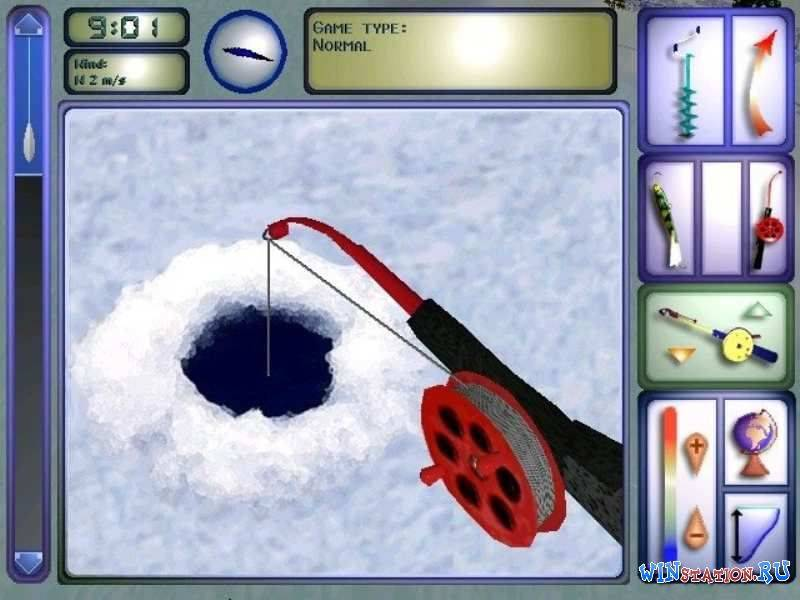 Тактика ловли карася по первому льду разными способами тактика ловли карася по первому льду разными способами