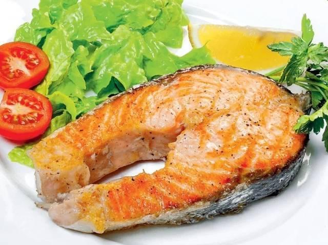 Рыбные молоки: польза, вред и рецепты