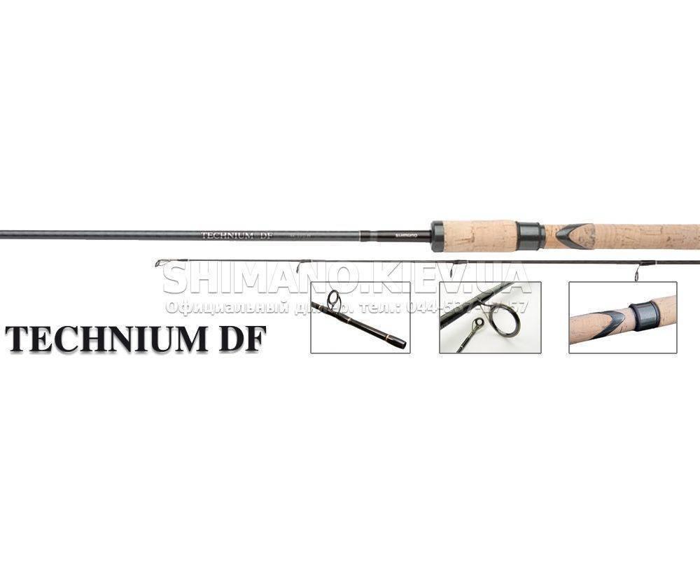 Спиннинги shimano: особенности, лучшие модели, цены, отзывы рыболовов