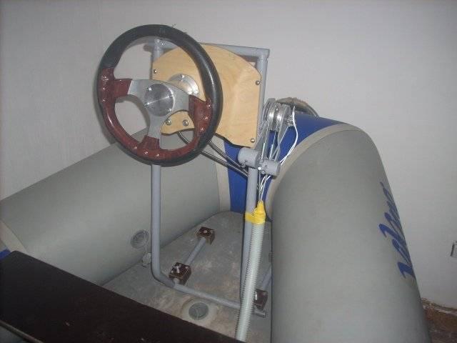 Лучшие модели и советы при выборе электродвигателя для лодки