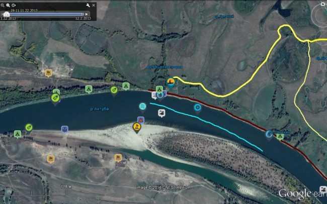 Лучшие места для рыбалки в пензенской области, рыбалка на суре - true fishing