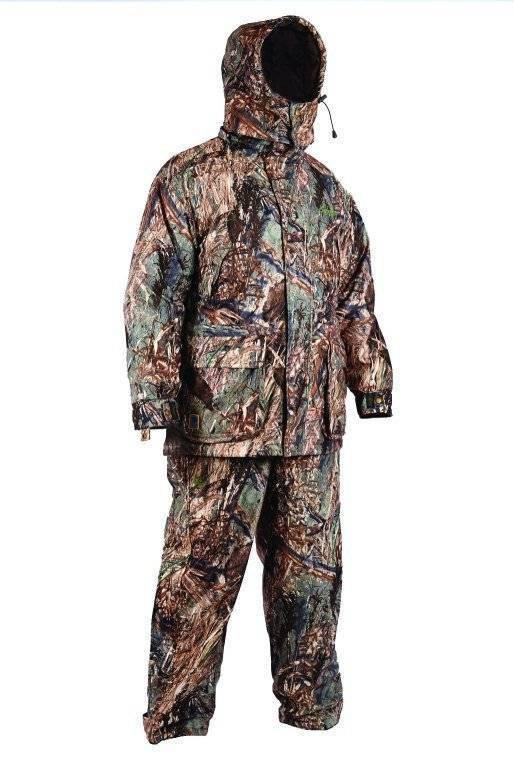 Костюм для рыбалки, женский, флисовый, одежда-поплавок, зимний, летний, весенний, осенний и демисезонный, дышащие непромокаемые дождевики