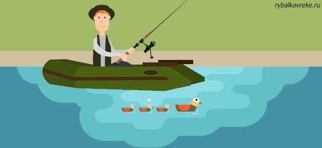 Как стать рыбаком: подготовка к рыбалке, рекомендации