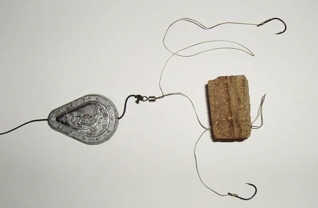 Снасти для ловли сазана: изготовление своими руками, фото примеры, видео инструкция и советы опытных рыболовов