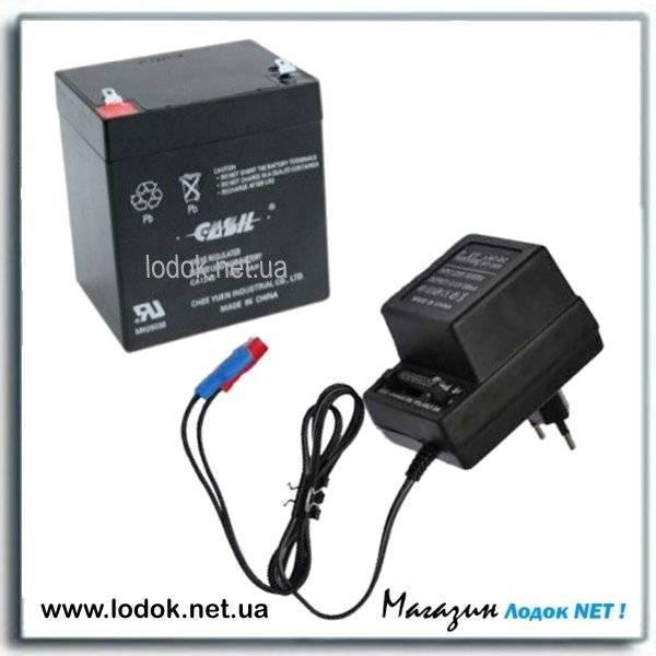 Как заряжать необслуживаемый аккумулятор — akb-power — все про аккумуляторы, батареи и зарядные устройства
