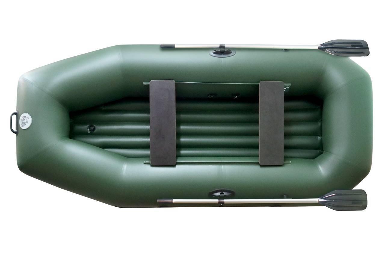 Рейтинг лодок нднд: по качеству, производителям и моделям