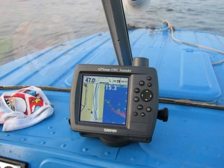 Лучшие эхолоты 2020 года для рыбалки с лодки пвх и берега: рейтинг эхолотов для зимней рыбалки, ловли сома на квок, троллинга