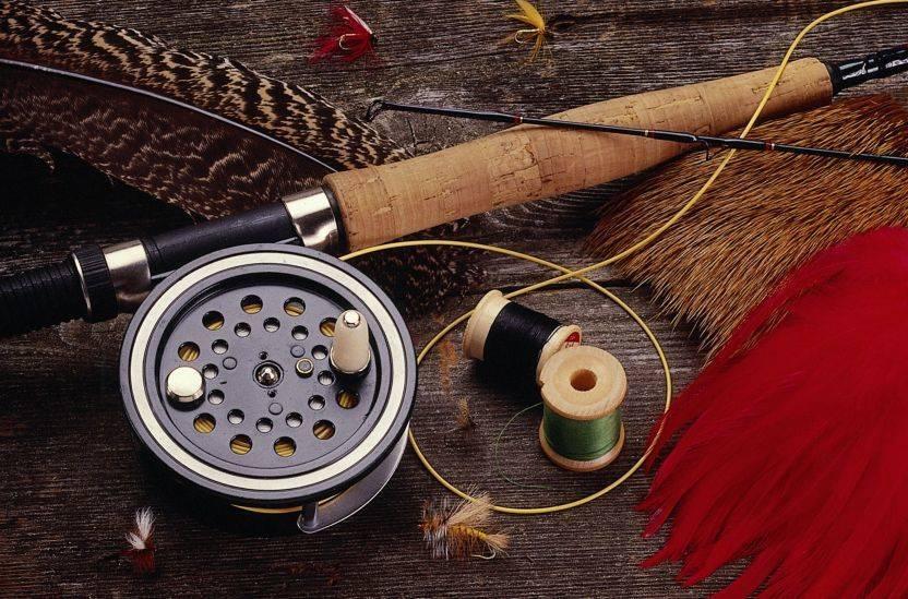 Нахлыст: что это, места для ловли, крючки, приманки, катушки, удилища и шнур для нахлыста, техника ловли