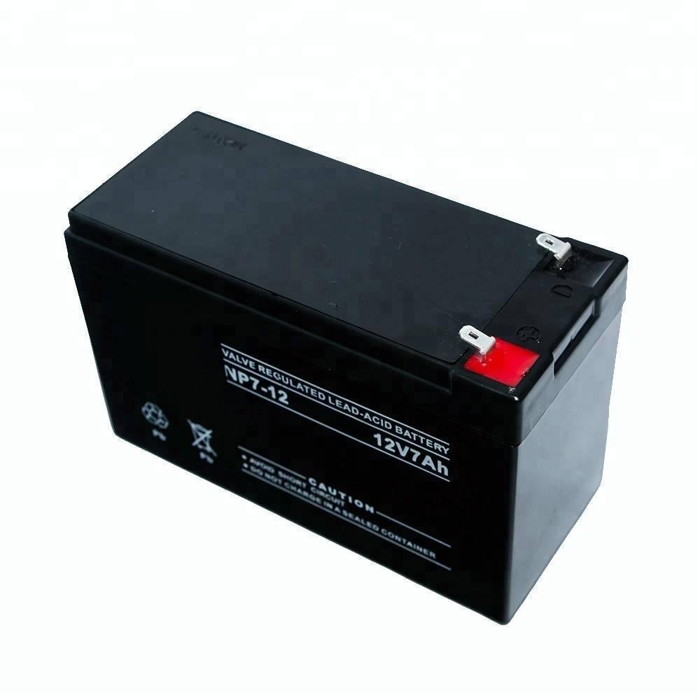 Тяговые аккумуляторы 12 вольт для лодочного мотора: как работает акб двигателя