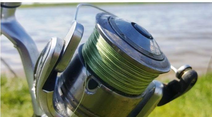 13 лучших рыболовных катушек — рейтинг 2019 года (топ 13)