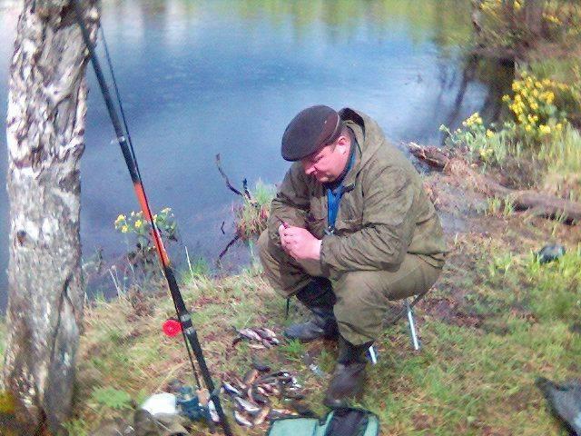 С чего начать начинающему рыболову: нелишние советы бывалого. что нужно знать начинающему рыбаку. основы рыбалки
