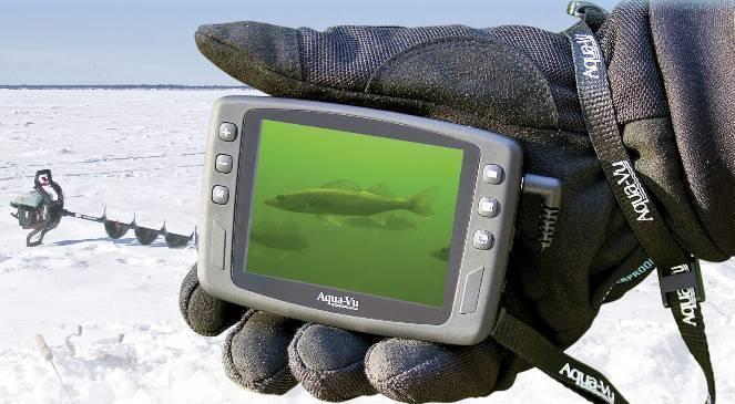 Камера для рыбалки своими руками - 130 фото и инструкция как сделать
