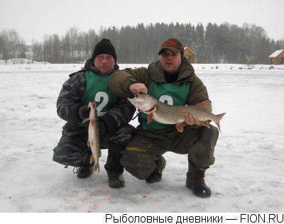 Куда поехать на рыбалку в республике башкортостан