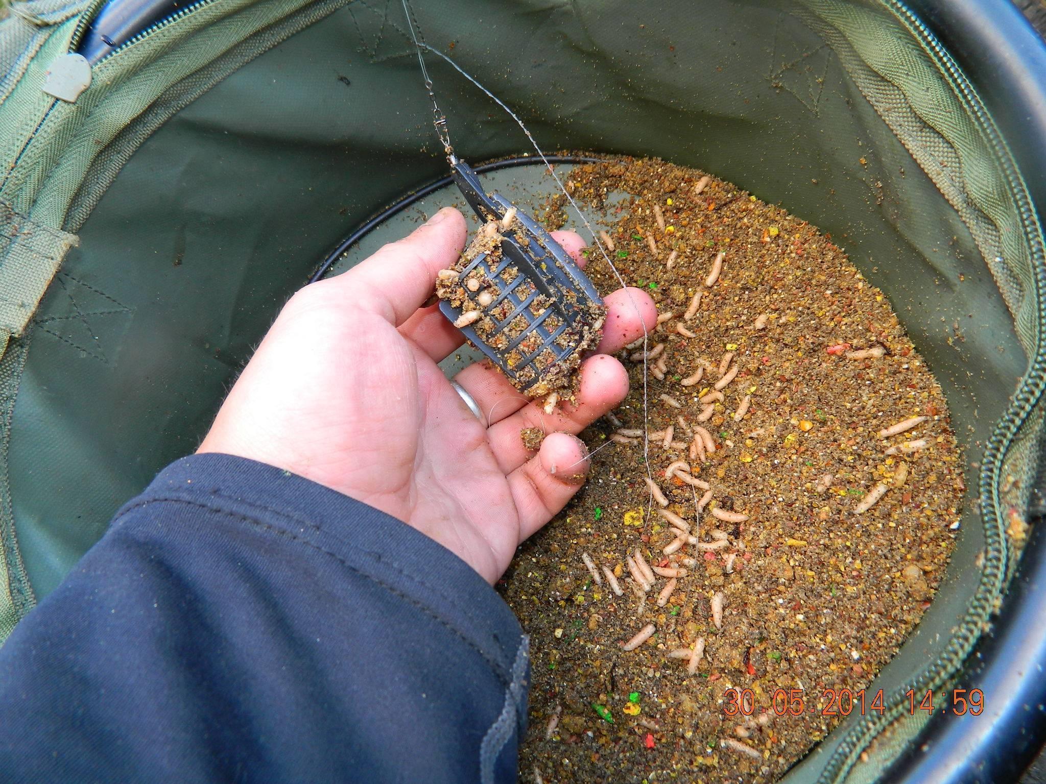 отзывы об электронных приманках для рыбы фишмагнит-2 и супер клев