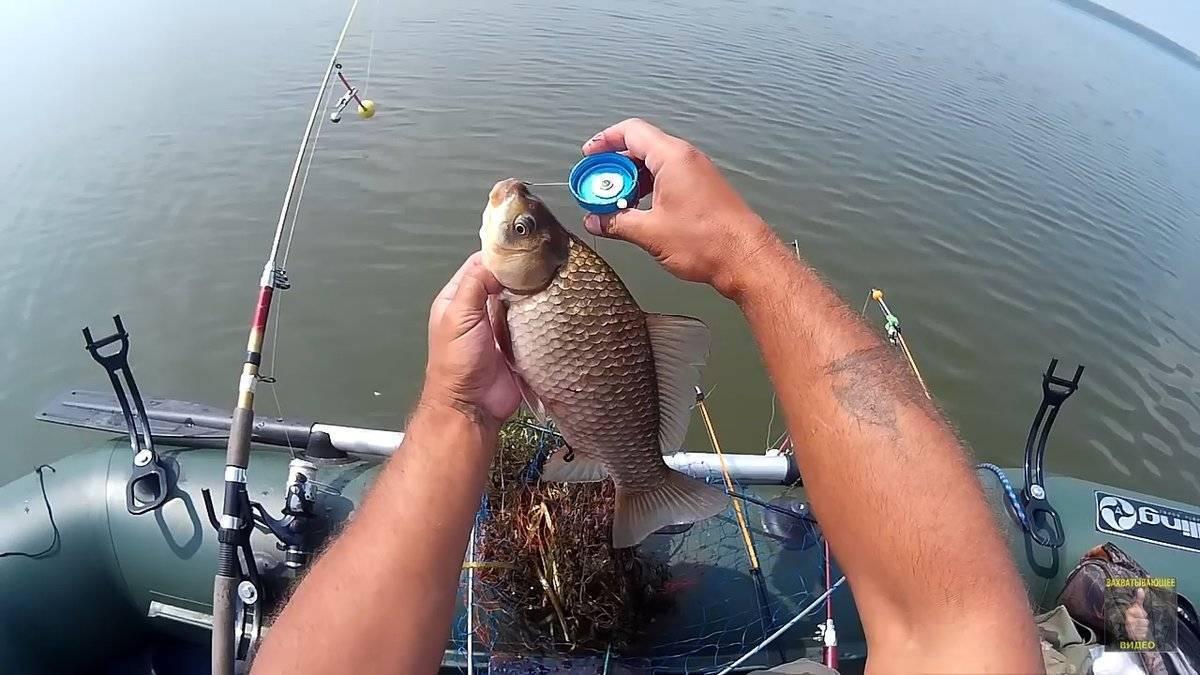 Рыболовная снасть пробка и её изготовление своими руками с нуля