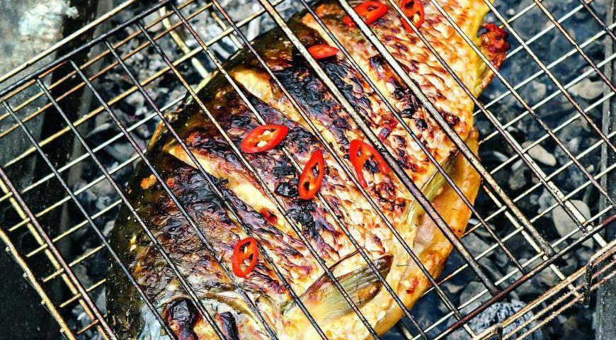 Кулинария мастер-класс рецепт кулинарный морковный маринад продукты пищевые