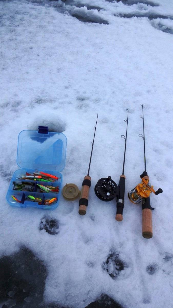 Ловля белой рыбы зимой в палатке рыбалка зимой способы снасти видео фото