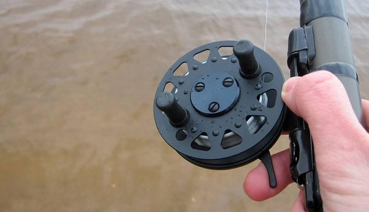 Как выбрать катушку для спининга. секреты успешной рыбалки
