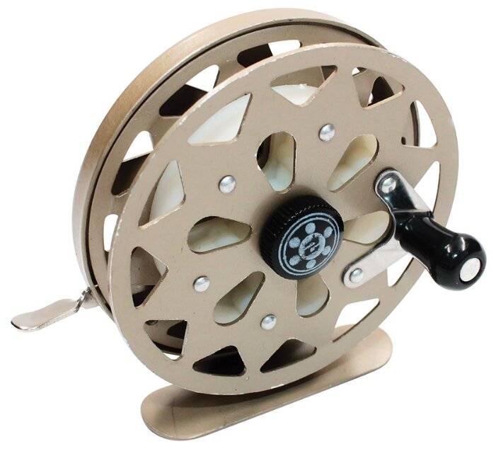 Устройство катушки для спиннинга: инструкция, как устроена безынерционная рыболовная катушка