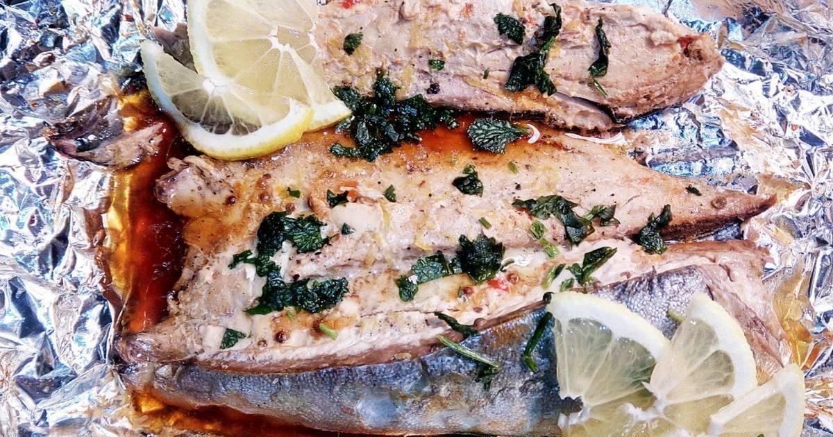 Тунец: польза и вред, калорийность, рецепты приготовления с фото, отзывы
