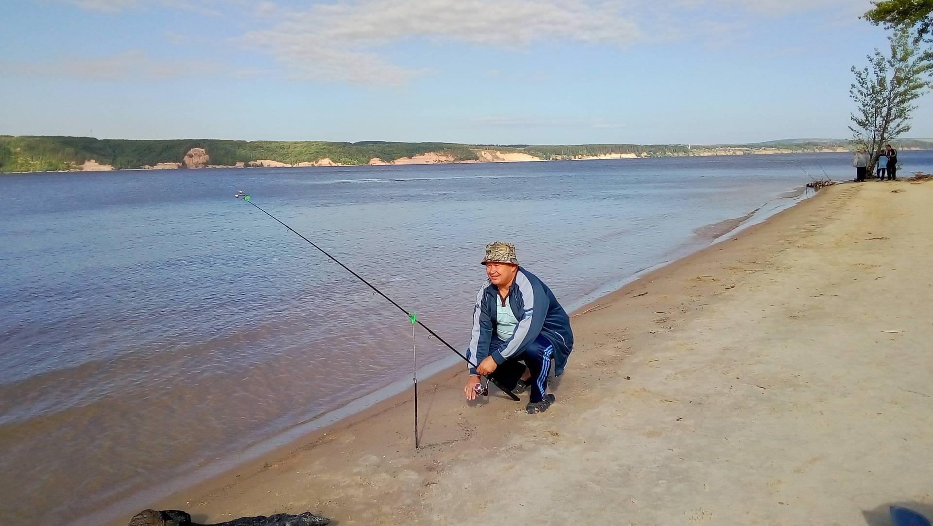 Рыбалка на пенопласт и детали подготовки снасти. ловля на пенопласт — выбор снасти и прикормки