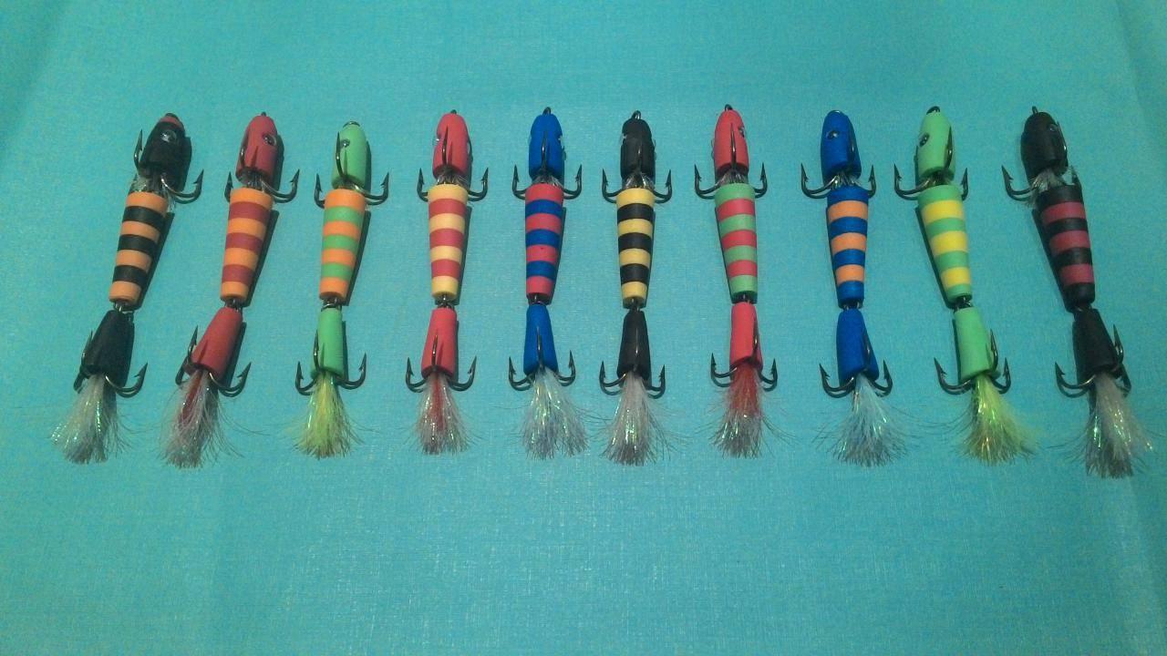 Мандула: что это такое, где и как ловят рыбу на мандулу, мандула своими руками