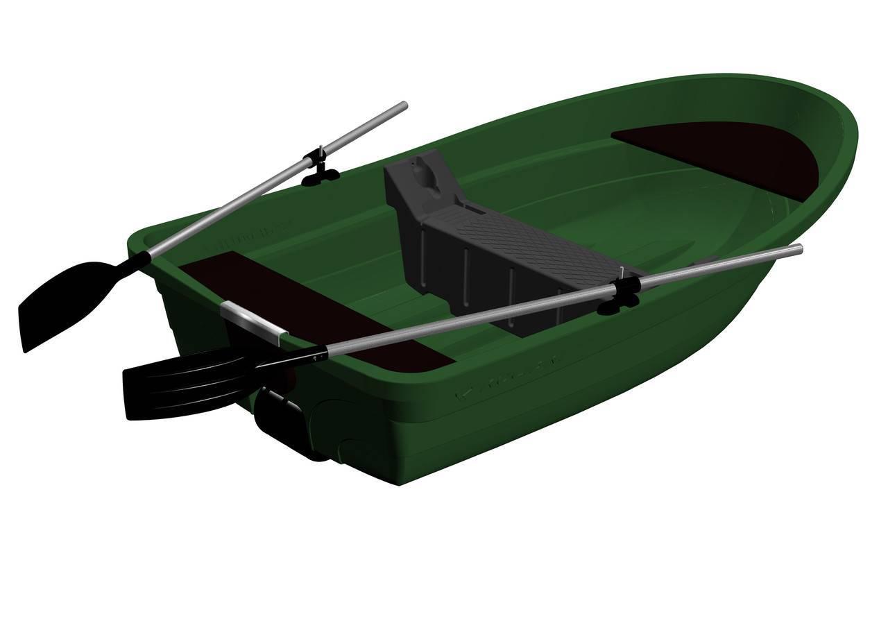 10 лучших лодок пвх - рейтинг 2020 (топ 6)